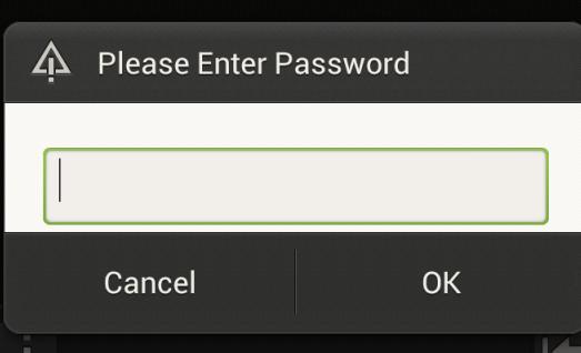 Cómo reparar el error 67 de Sprint en Android