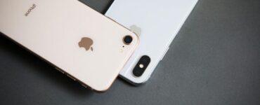 El lanzamiento de un iPhone más económico podría afectar las ganancias de Apple