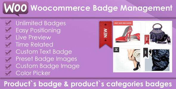 Los mejores complementos de WooCommerce para maximizar las ventas