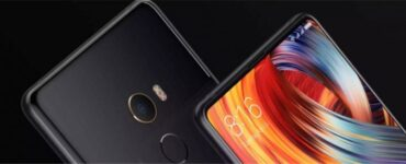 Trucos Xiaomi Redmi Note 5 Pro: Habilitación de gestos en pantalla completa