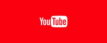Vídeos de YouTube más vistos
