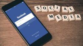 ¿Puedes detener tu adicción a las redes sociales?