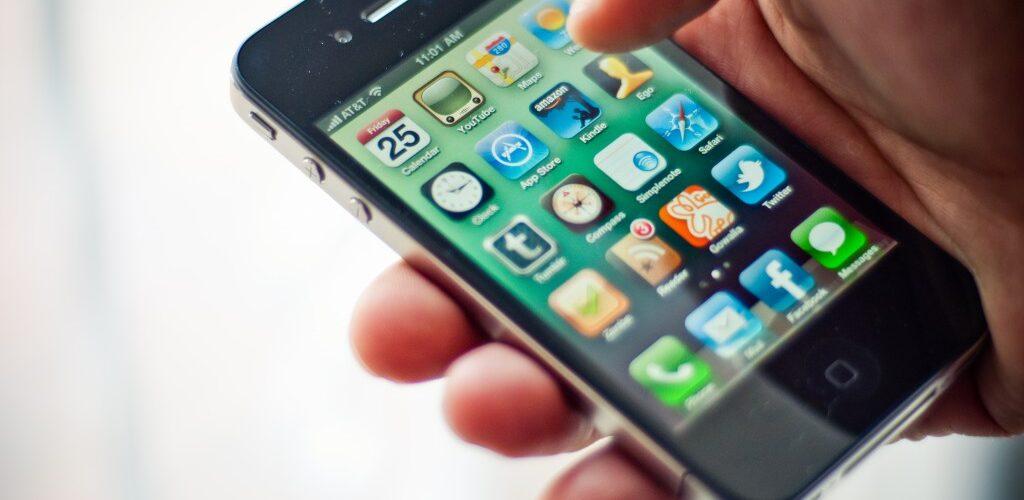 5 formas de arreglar iTunes no se pudo conectar al dispositivo iPhone 4 agotado el tiempo de espera