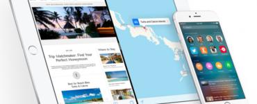 Actualizar iOS 9 ahora, ¿es una decisión correcta?
