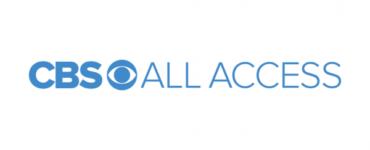 CBS All Access no funciona: cómo solucionarlo