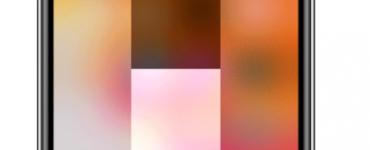 Cómo activar el modo oscuro en el iPhone 11 Series