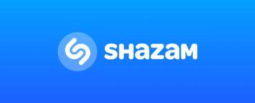 Cómo administrar la vista previa de video en Shazam en Android