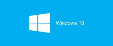 Cómo agrandar el texto en Windows 10
