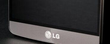 Cómo arreglar LG G3 se apaga solo