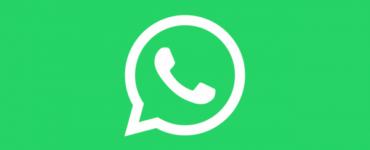 Cómo cambiar tu nombre en WhatsApp