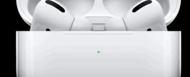Cómo conectar AirPods al iPhone SE 2020