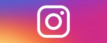 Cómo contactar Instagram