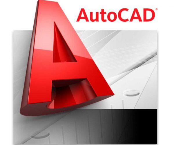 Cómo extruir en AutoCAD