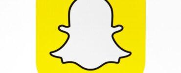 Cómo hacer un boomerang en Snapchat