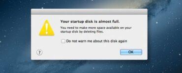 startupdisk-11