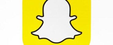 Cómo recortar un video en Snapchat