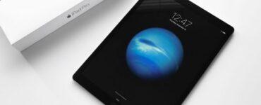 Cómo solucionar problemas de Bluetooth en iPad Pro