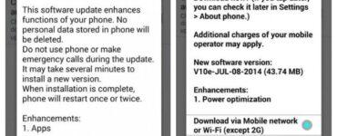 news-android-phones.blogspot.com