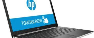 Laptops premium de alto rendimiento a precios asequibles