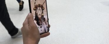 Las mejores características del iPhone X