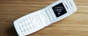 Los 20 teléfonos más vendidos de todos los tiempos