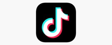 Los videos de TikTok no se cargan: cómo solucionarlo