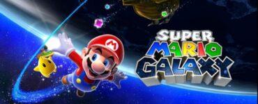 Mejores mejores juegos de Wii