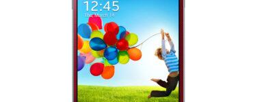 arreglar apagar aleatoriamente Samsung Galaxy S4 Active