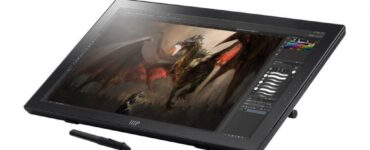 Best Tablets for Photo Editing and Photoshop