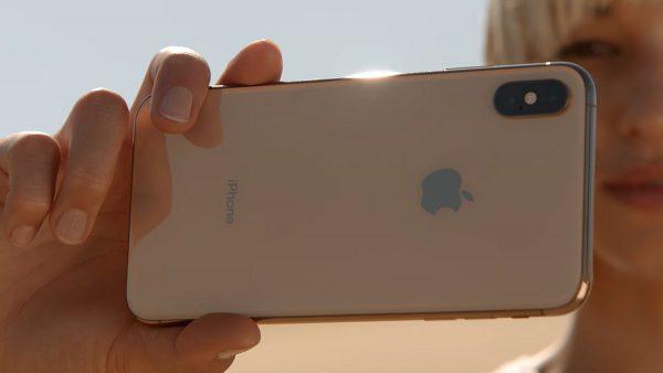iPhone 11: lanzamiento trimestral de 2019 III pero especificaciones
