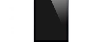 Apple lanzará el iPad Pro de 9,7 pulgadas en lugar del iPad Air 3 4