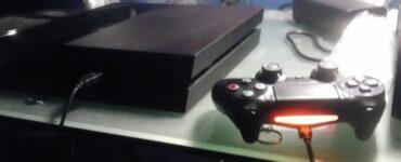 Las formas perfectas de arreglar el controlador PS4 sin cargar