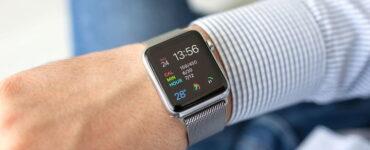 ¿Qué podría anunciar Apple el 12 de septiembre?  Esto es lo que sabemos 1