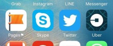 Cómo arreglar aplicaciones que se congelan y se bloquean en el iPhone 1
