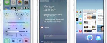 5 formas de reparar el firmware del iPhone no compatible 1