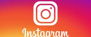 Cómo agregar música a la publicación 1 de Instagram