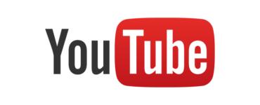 Cómo crear el canal de YouTube 1
