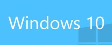 Cómo crear una unidad flash USB de arranque en Windows 10 1