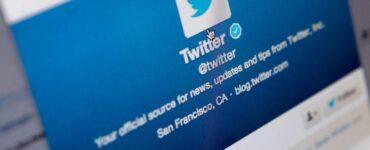 Cómo desactivar la reproducción automática de video en Twitter 1