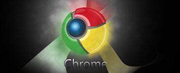 Cómo deshabilitar la actualización automática de Google Chrome en Windows 10 1