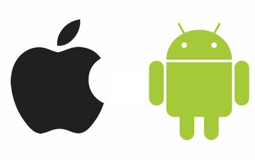 Cómo ejecutar aplicaciones de Android APK con soldador ARC en Mac o PC 3