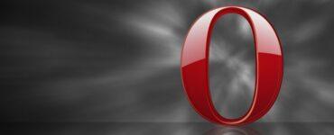 Cómo exportar marcadores desde el navegador web Opera 2