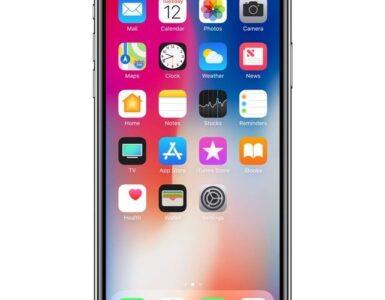 Cómo grabar una llamada telefónica en iPhone 1