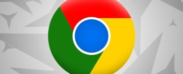 Cómo habilitar una opción de descarte de pestañas ocultas en Google Chrome 1