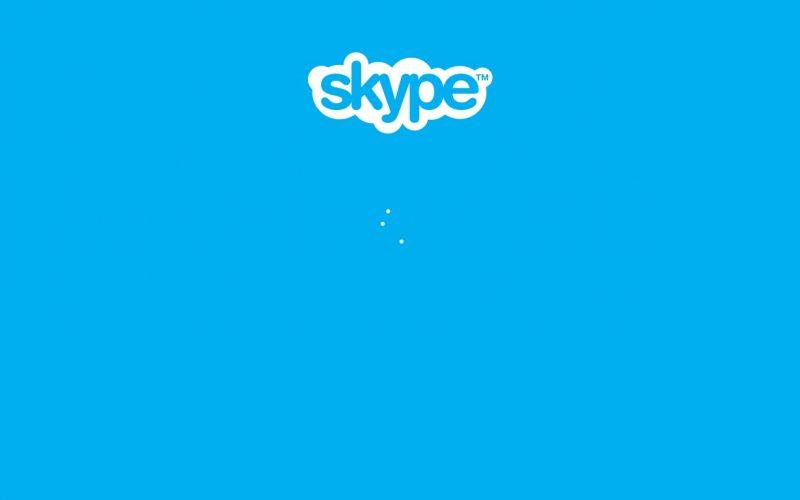 Cómo instalar el complemento Click to Call de Skype 1