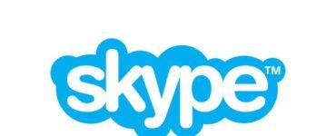 Cómo instalar y configurar Skype 2