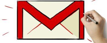 Cómo mostrar notificaciones de Gmail en un escritorio 1