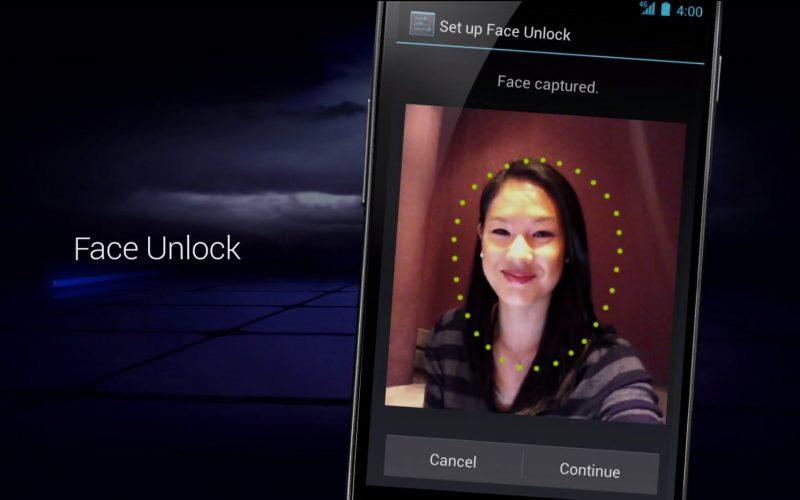 Cómo solucionar problemas de bloqueo del dispositivo Samsung Galaxy S5