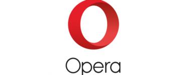 Cómo traducir una página web en el navegador Opera 1