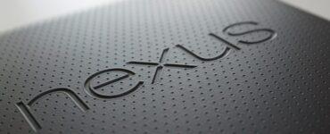 El nuevo rumor dice que HTC lanzará 2 teléfonos Nexus para este año 1